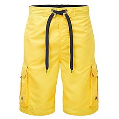 Tog 24 - Lemon cruz swimshorts