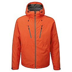 Tog 24 - Fire cryo milatex 3in1 jacket