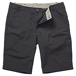 Tog 24 - Storm cyclone tcz tech shorts