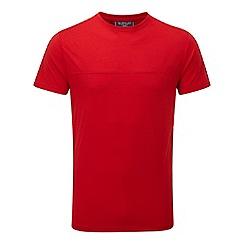 Tog 24 - Chilli dale dri release wool t-shirt