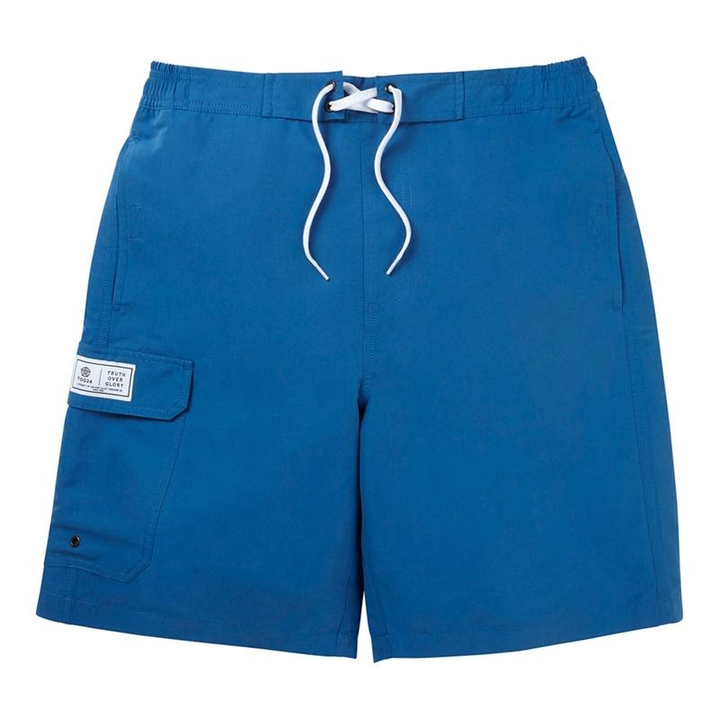 Tog 24 - Ocean Declan Board Shorts Picture
