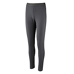 Tog 24 - Grey Delta Powerdry Trousers