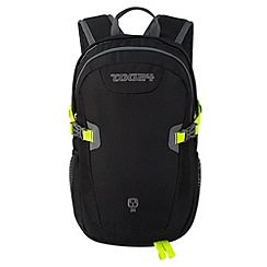 Tog 24 - Black demon 20l daypack