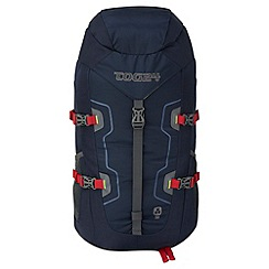 Tog 24 - Mood blue demon 38l rucksack