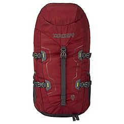 Tog 24 - Red demon 38l rucksack