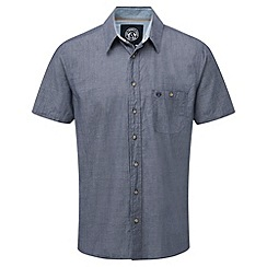 Tog 24 - Dark midnight depth shirt