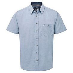 Tog 24 - Light blue depth shirt