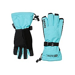 Tog 24 - Sky dex milatex gloves