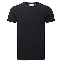 Tog 24 - Black dexter dri-release wool t-shirt
