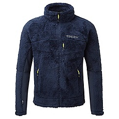 Tog 24 - Mood blue disc tcz 300 jacket