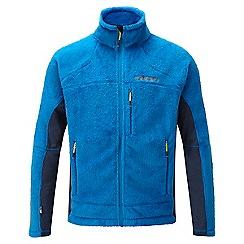 Tog 24 - New blue disc tcz 300 jacket