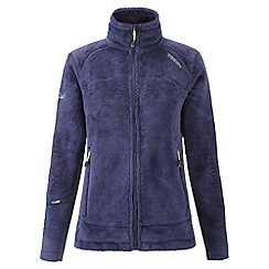 Tog 24 - Mood blue disc tcz300 jacket