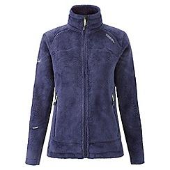 Tog 24 - Mood blue disc tcz300 jacket