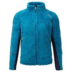 Tog 24 - Turquoise disc tcz300 jacket