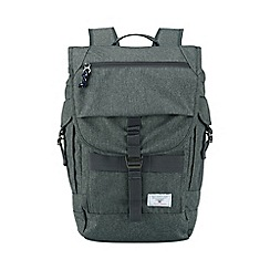 Tog 24 - Grey marl dolan 26l backpack