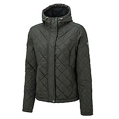 Tog 24 - Basalt duffy jacket