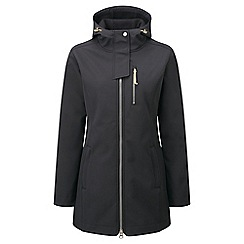 Tog 24 - Black dusky tcz shell jacket