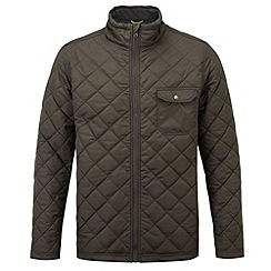 Tog 24 - Basalt duty tcz thermal jacket