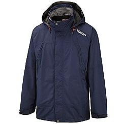 Tog 24 - Dark midnight dylon ii cocona jacket