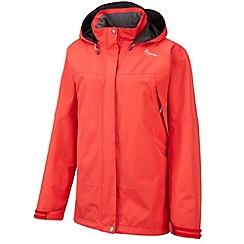 Tog 24 - Lippy dylon ii cocona jacket