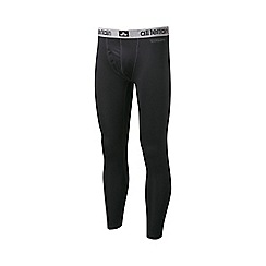 Tog 24 - Black dynamic tcz diamond dry trousers