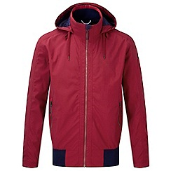 Tog 24 - Rio red eastside milatex bomber