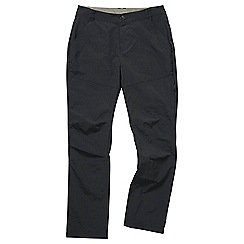 Tog 24 - Storm eclipse tcz tech trousers short leg