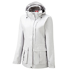Tog 24 - Shell edge milatex jacket