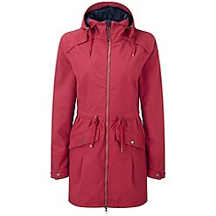 Tog 24 - Rio red elan milatex jacket