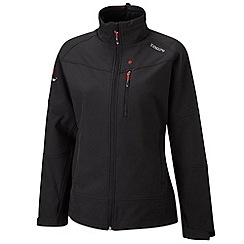 Tog 24 - Black electric tcz heated jacket