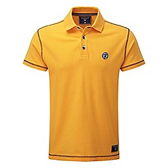 Tog 24 - Citrus evans polo shirt