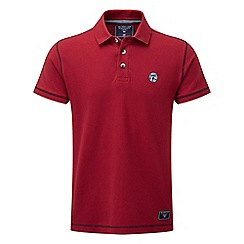 Tog 24 - Chilli evans polo shirt
