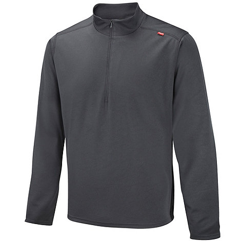 Tog 24 - Storm fire tcz thermal zip neck