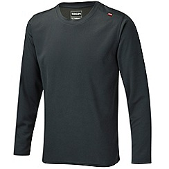 Tog 24 - Storm fire tcz thermal crew neck