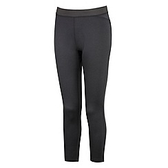 Tog 24 - Storm fire tcz thermal trousers
