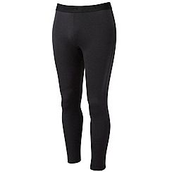 Tog 24 - Storm flame merino trousers