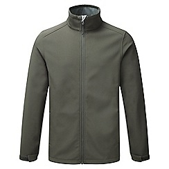 Tog 24 - Basalt force tcz softshell jacket