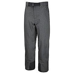 Tog 24 - Storm marl freefall milatex ski trousers