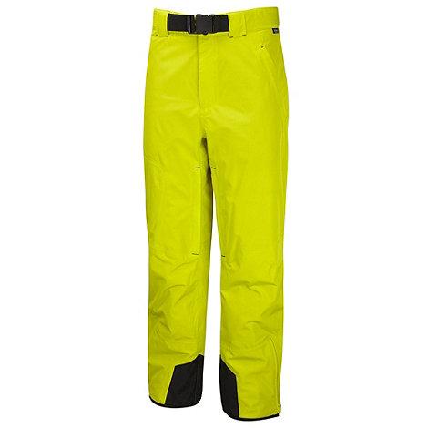 Tog 24 - Glow freefall milatex ski trousers