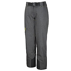 Tog 24 - Storm marl freefall milatex ski trousers