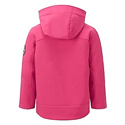 Tog 24 - Rose freedom tcz softshell jacket