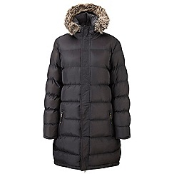 Tog 24 - Black frost tcz thermal jacket