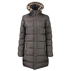 Tog 24 - Basalt frost tcz thermal jacket