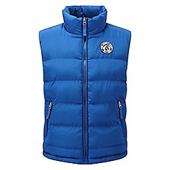 Tog 24 - New blue frost tcz thermal gilet