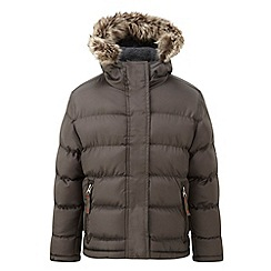 Tog 24 - Basalt frost tcz thermal jacket