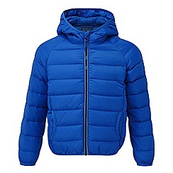 Tog 24 - Royal fun down jacket