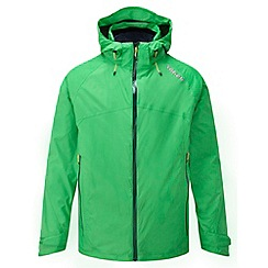 Tog 24 - Grass fusion milatex 3in1 jacket