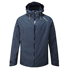 Tog 24 - Mood blue fusion milatex 3in1 jacket