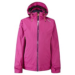 Tog 24 - Berry fusion milatex 3in1 jacket