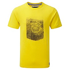 Tog 24 - Lemon photo galaxy t-shirt photo